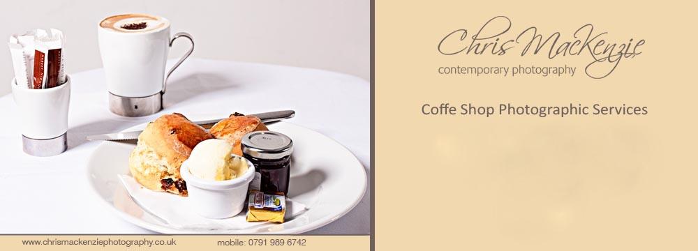 coffee_shop_marketing dtl